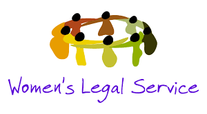 womens-legal-service