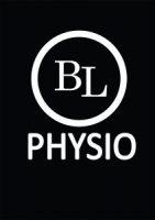 BLPhysioLogo212x300